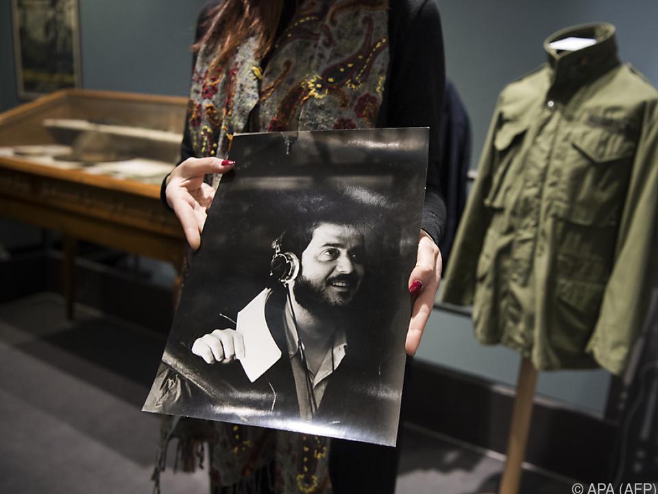Auktion brachte fast 90.000 Euro ein