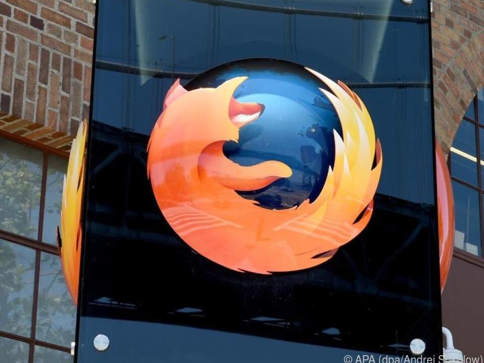 Bei Firefox lassen sich Autoplay-Videos mit einem Add-on unterbinden