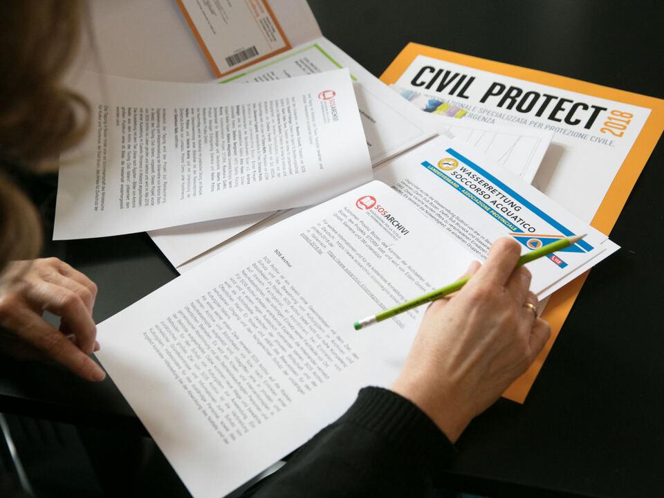 conferenza-stampa-civil-protect-2018-3