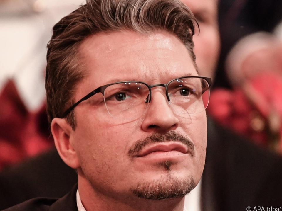 Der Schauspieler zog gegen die 34-Jährige vor Gericht