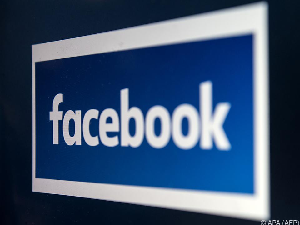 Die Funktionsfähigkeit von Facebook soll nicht eingeschränkt werden