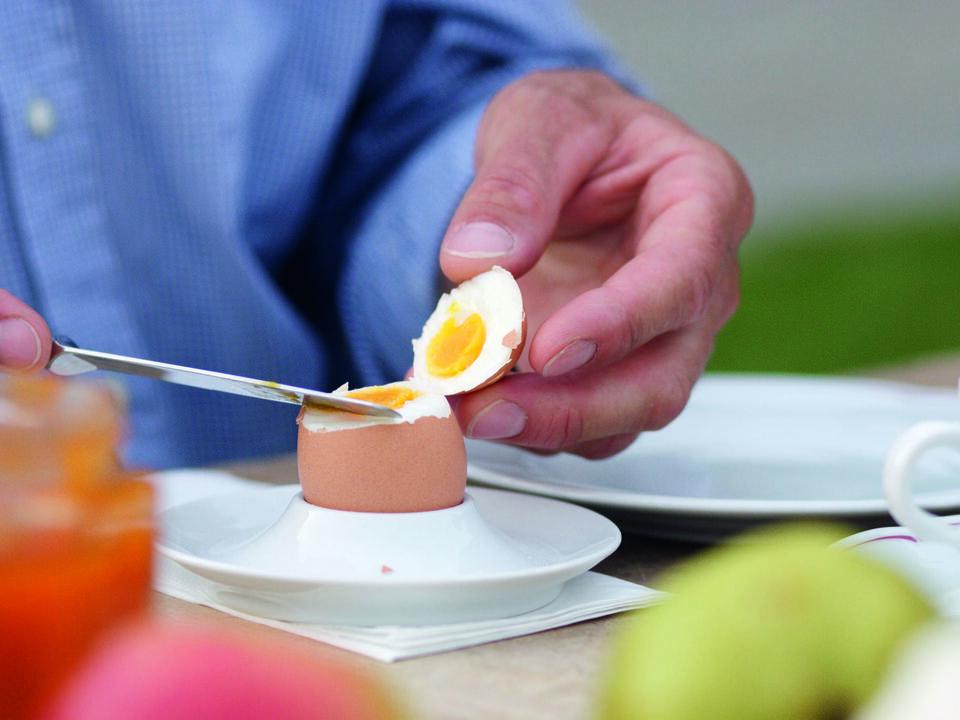 huhn ei eier-von-heimischen-betrieben