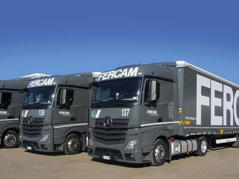 fecam_camion