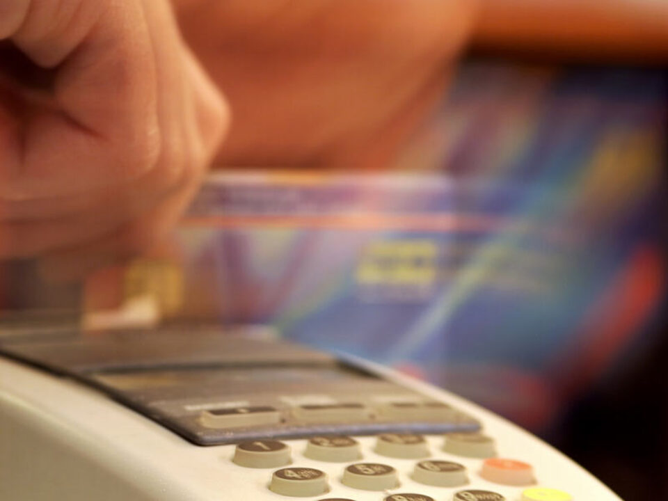 geld_kreditkarte_bankomat_export_bezahlen_lpa