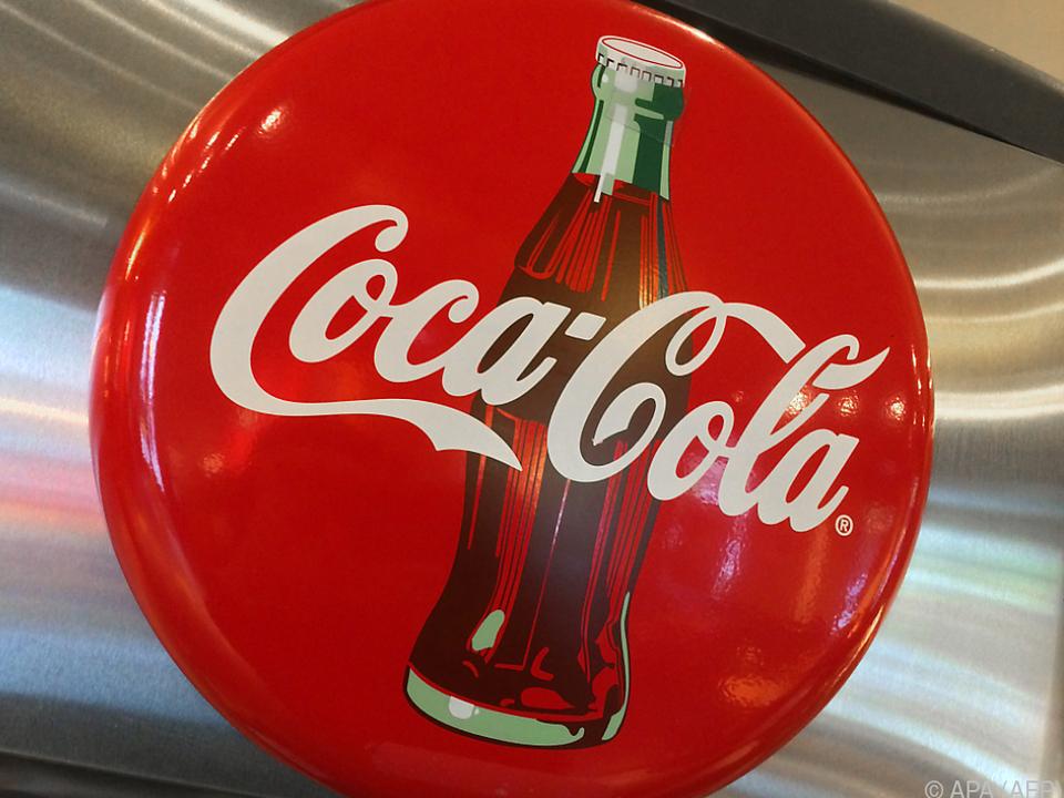 Getränk soll in Japan in Dosen verkauft werden
