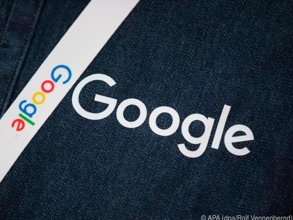 Google will die Nutzer vor Betrug schützen