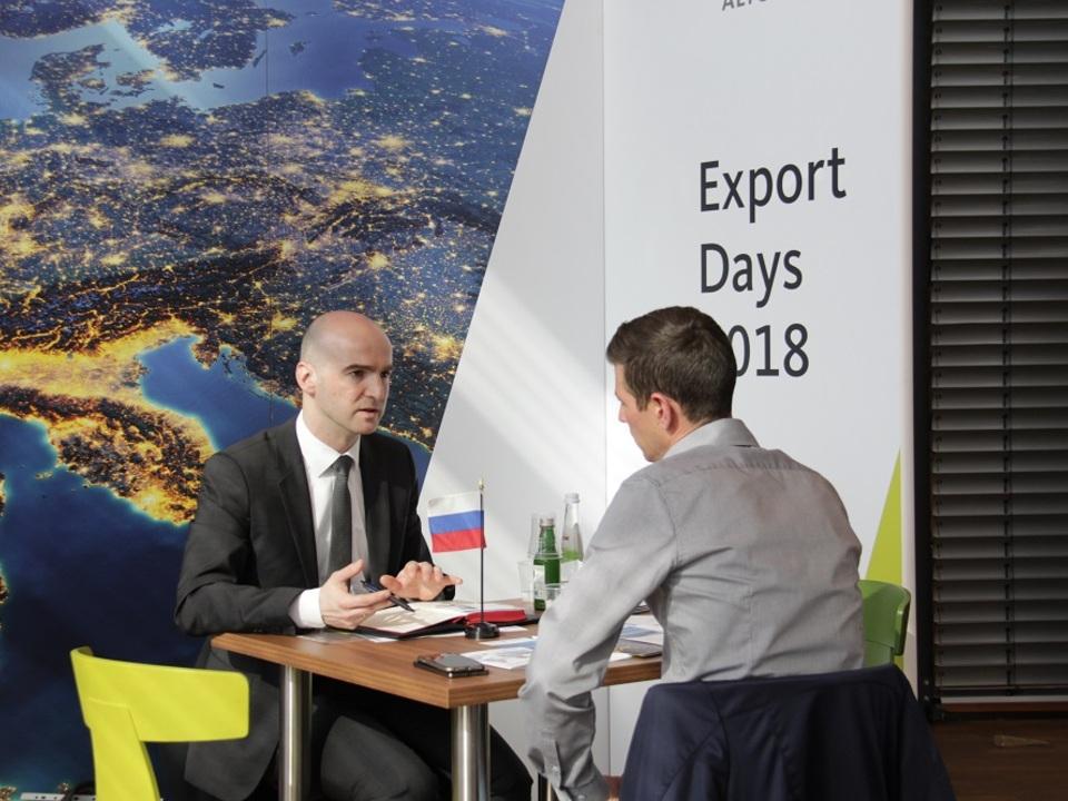 idm-exportdays_2018