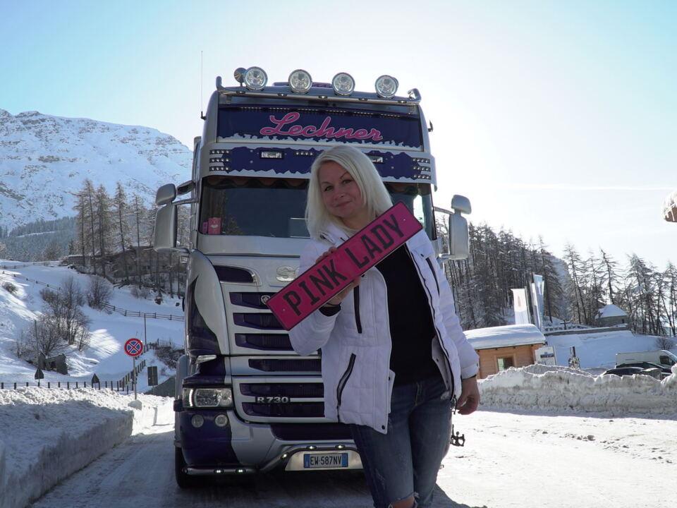 k1_truckerbabes_lissy-reiterer