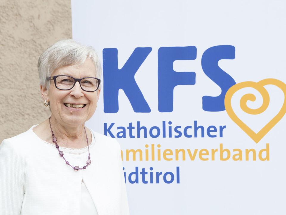 kfs-praesidentin-angelika-mitterrutzner