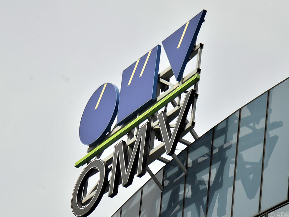 OMV will Kosten senken und kräftig wachsen