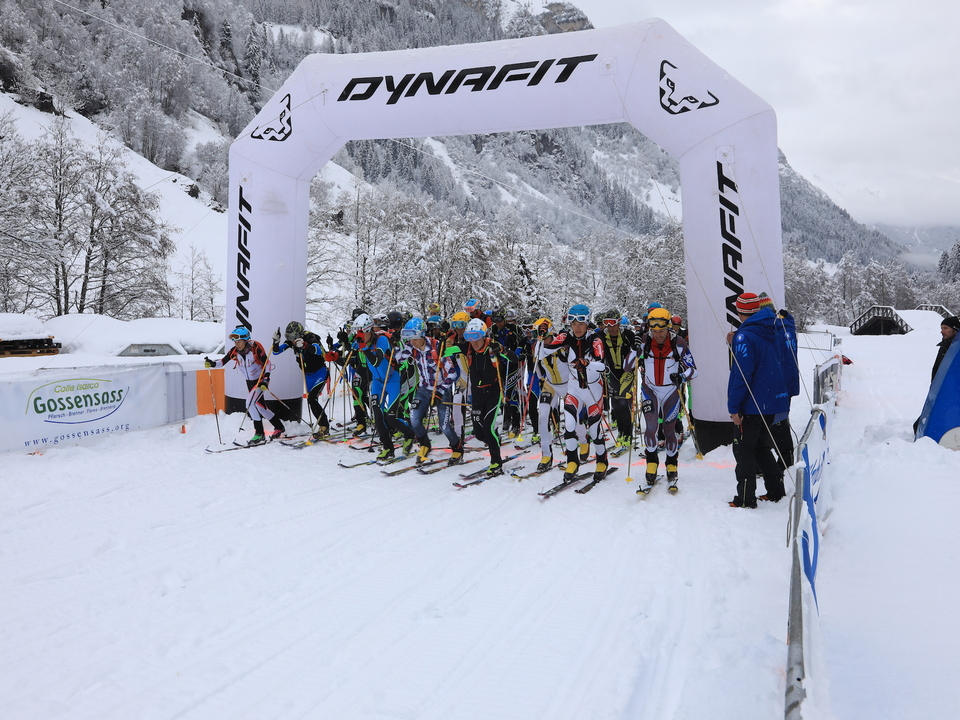 start_feuerstein_skiraid_18_03_2018
