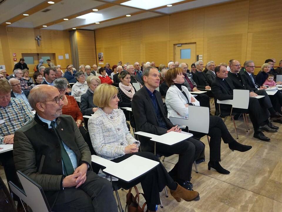 sudtiroler-welt-vollversammlung