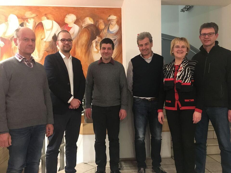 svp-bezirkssozialausschuss-bozen-stadt-und-land