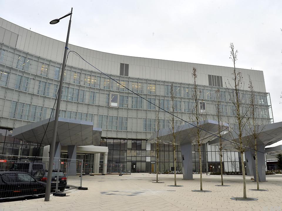 Vorgänge im Krankenhaus Nord sollen aufgeklärt werden