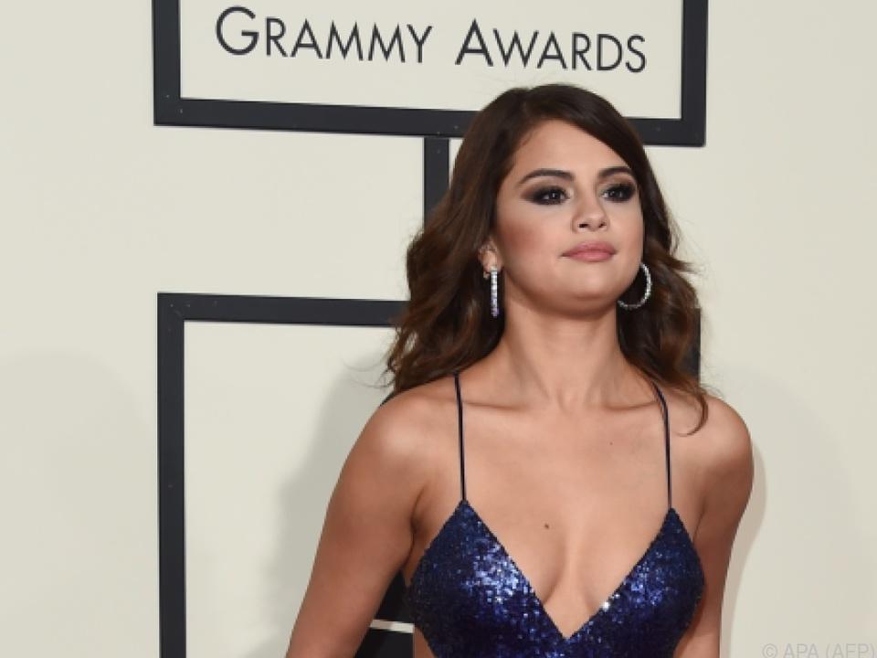 Haben Selina Gomez und Justin Bieber wieder zusammengefunden?