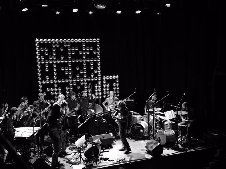 jazz euregio
