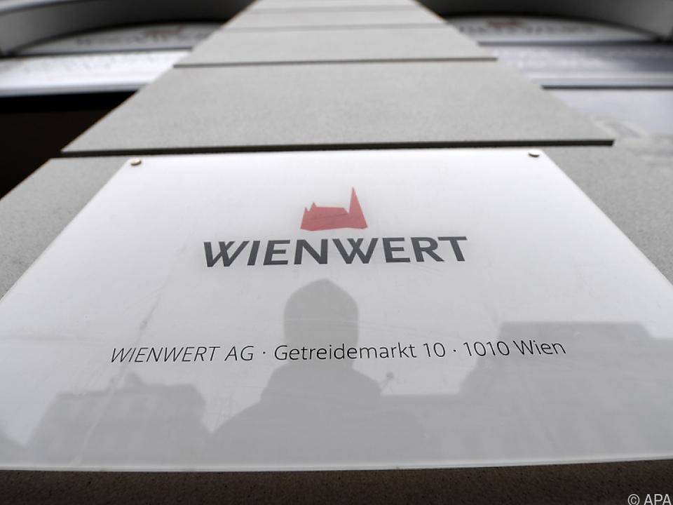 150 Gläubiger haben Forderungen von rund 79 Mio. Euro angemeldet