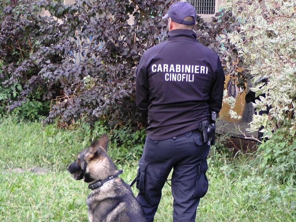 20180430-carabinieri-lungo-il-talvera