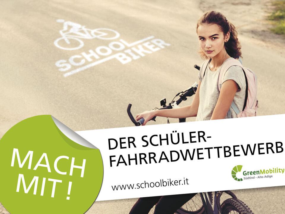 994025_schoolbiker