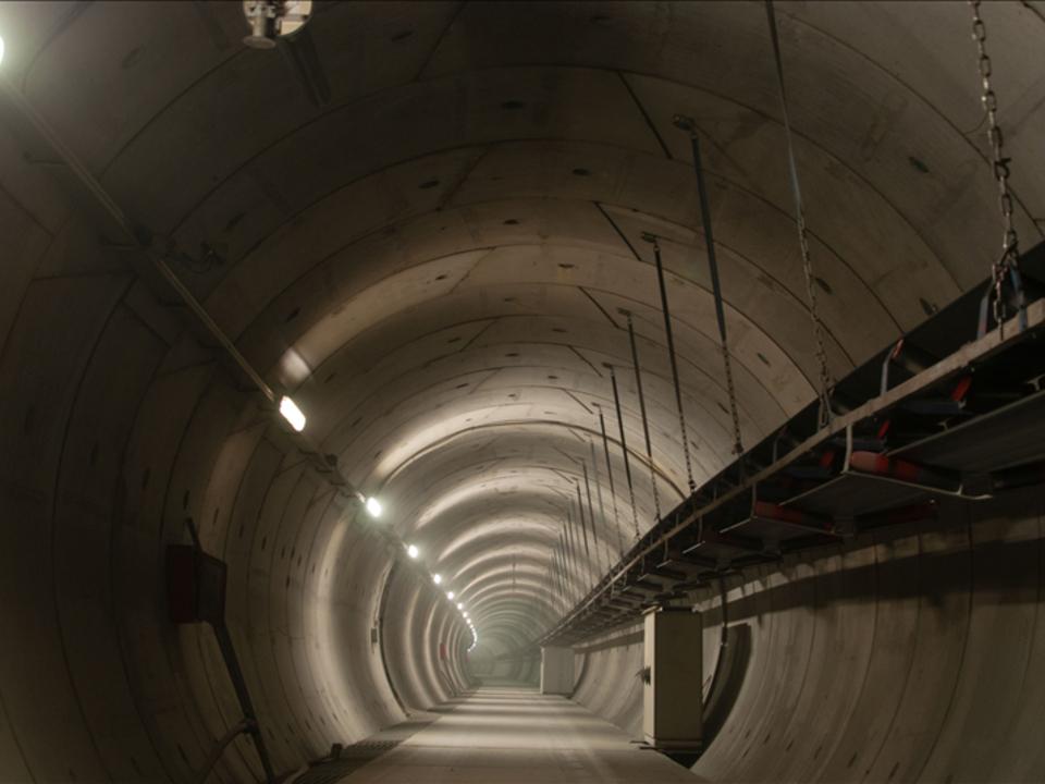 994441_brenner_basistunnel