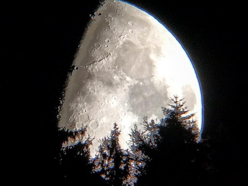994633_20180307_planetarium_s65533dtirol_im_april_bild1