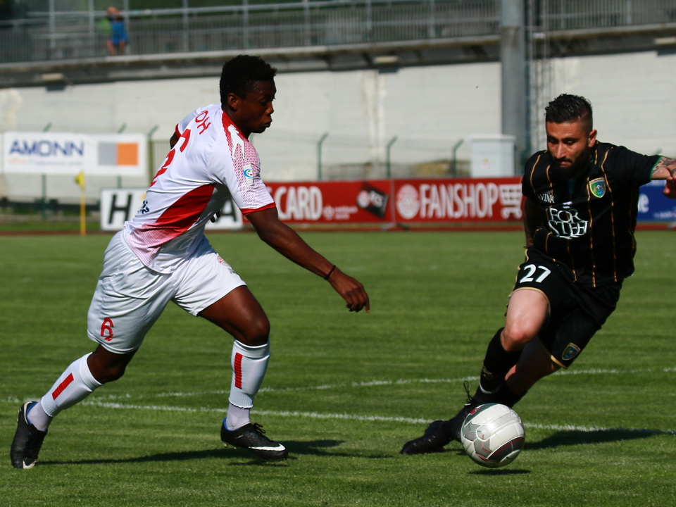 allungo-di-jeremie-broh-nazionale-under-20