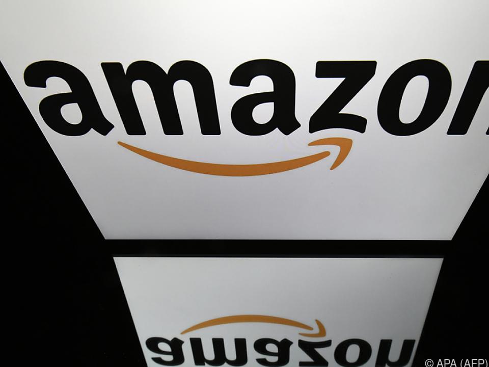Amazon fährt satten Gewinn ein