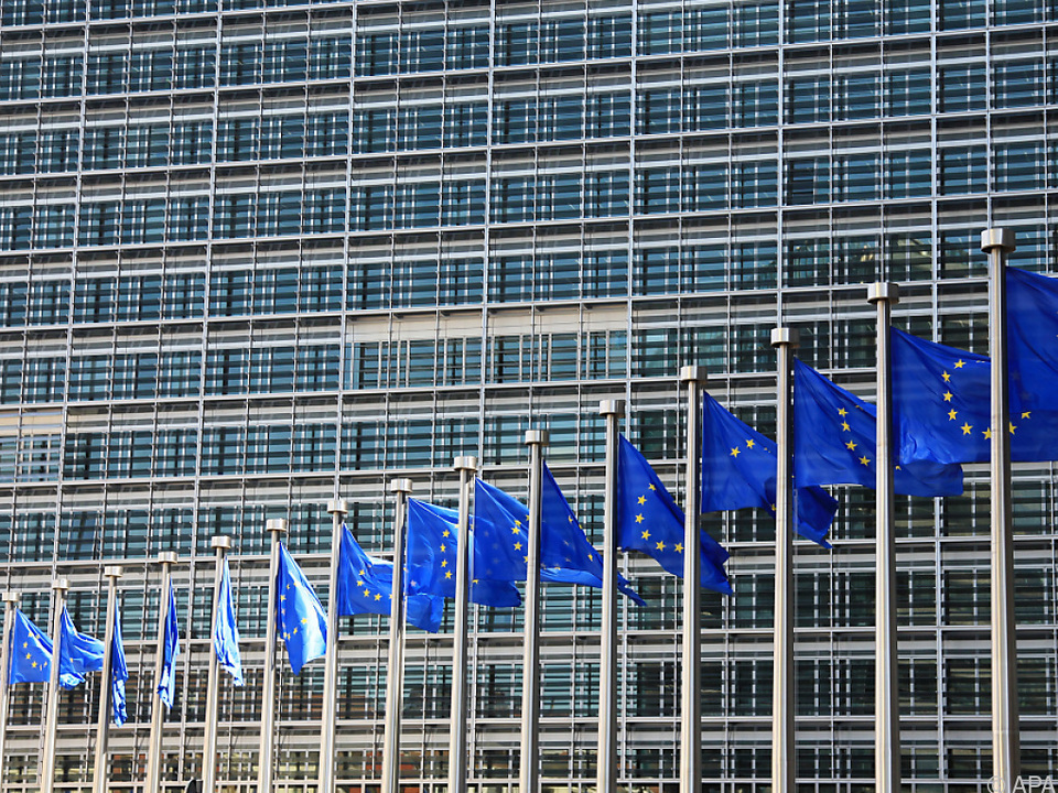 Brüssel will den Verbraucherschutz stärken