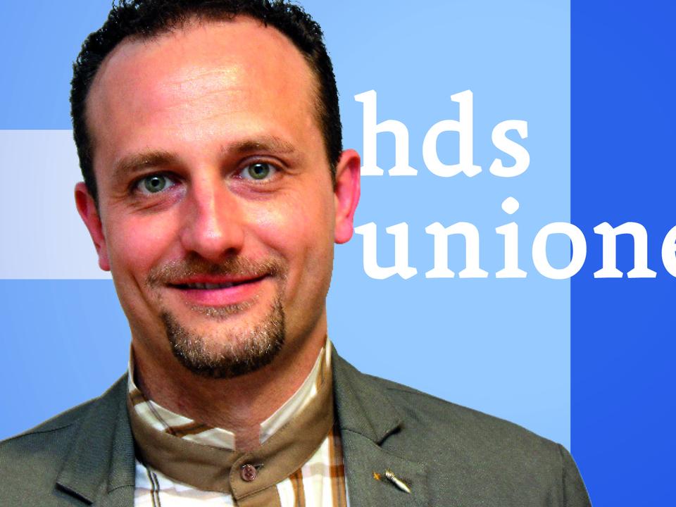 christian_sartore_hds_unione