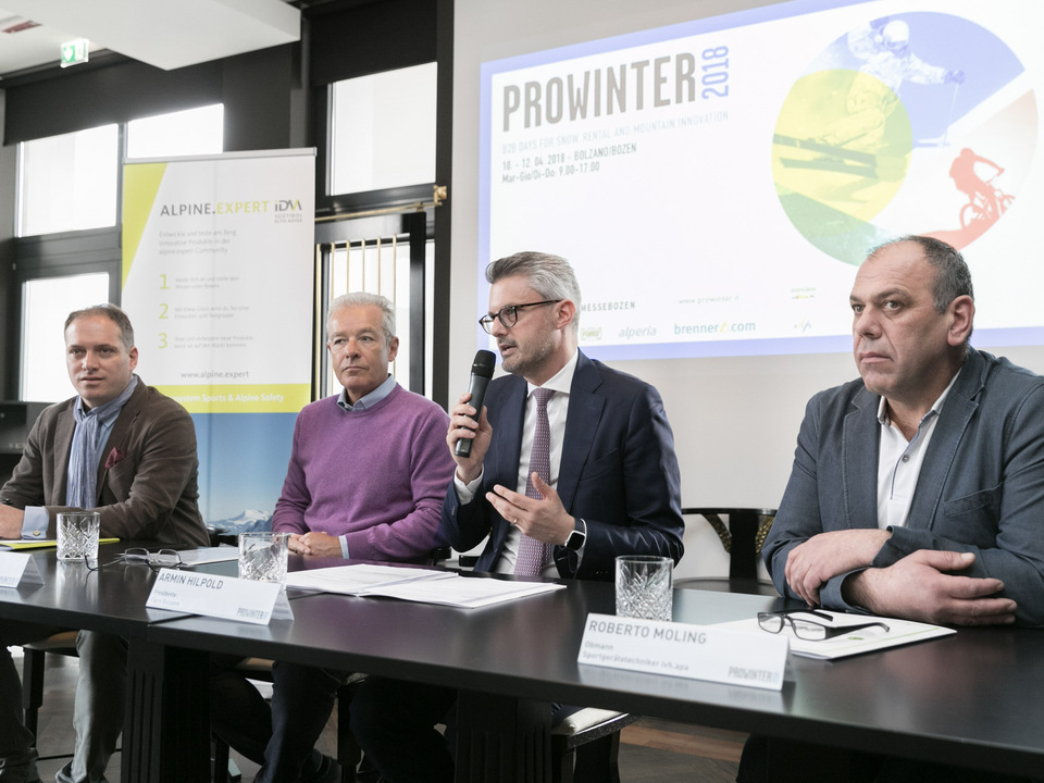 conferenza-stampa-prowinter-2018-foto-marco-parisi-2
