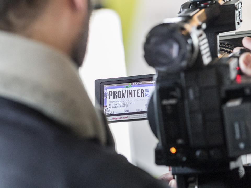 conferenza-stampa-prowinter-2018-foto-marco-parisi-7