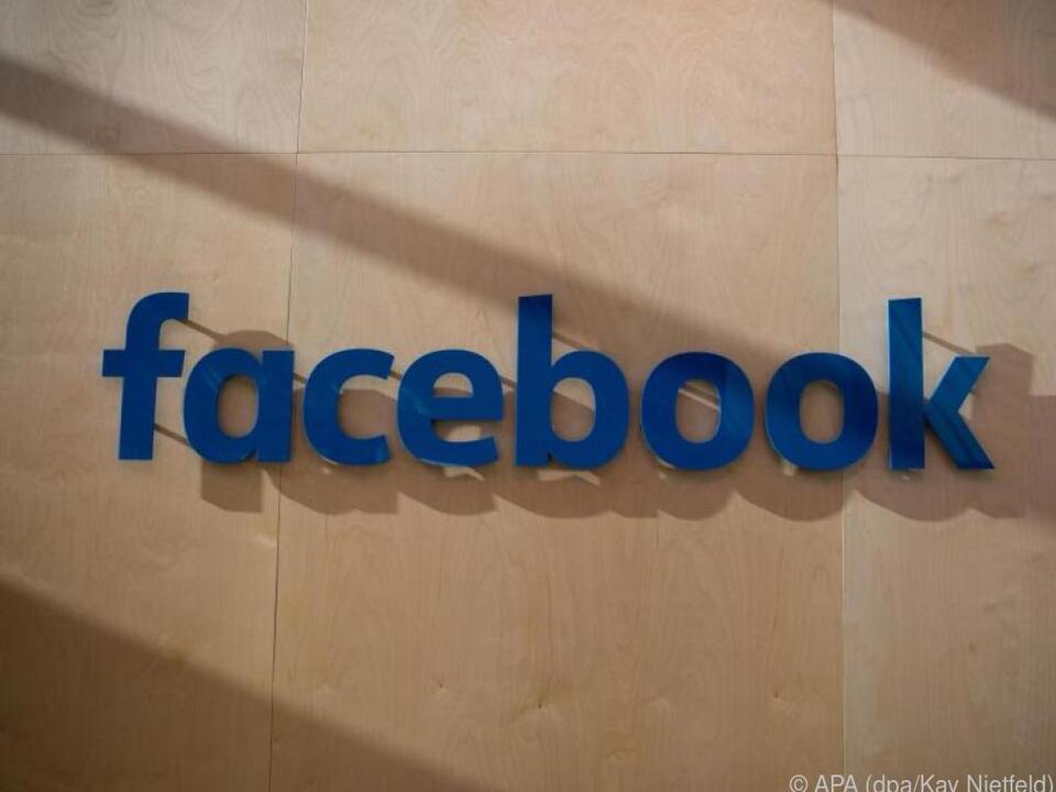 Facebook will mit den Neuerungen für mehr Klarheit sorgen