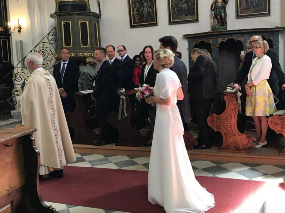 Amhof Hochzeit fb-maria-hochgruber-kuenzer