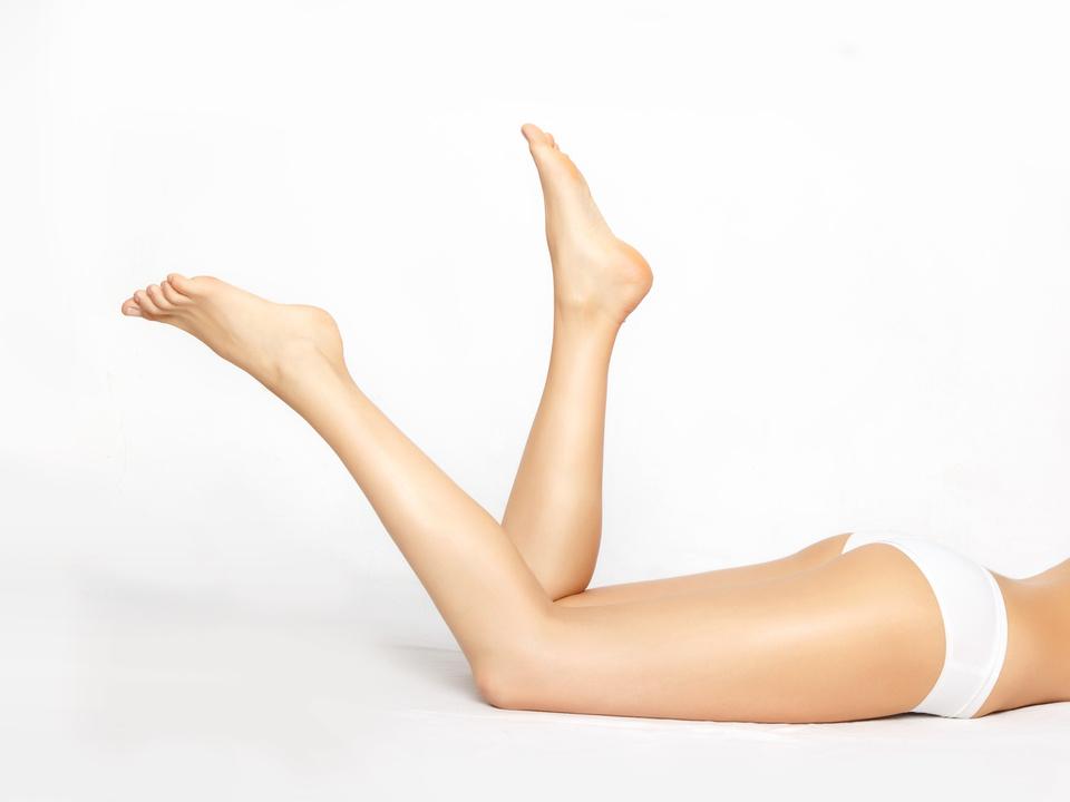 füße beine frau sexy haut sym
