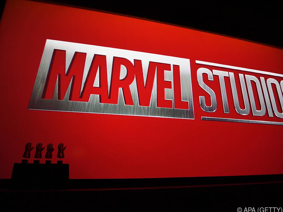 Großer Erfolg für jüngsten Marvel-Streifen