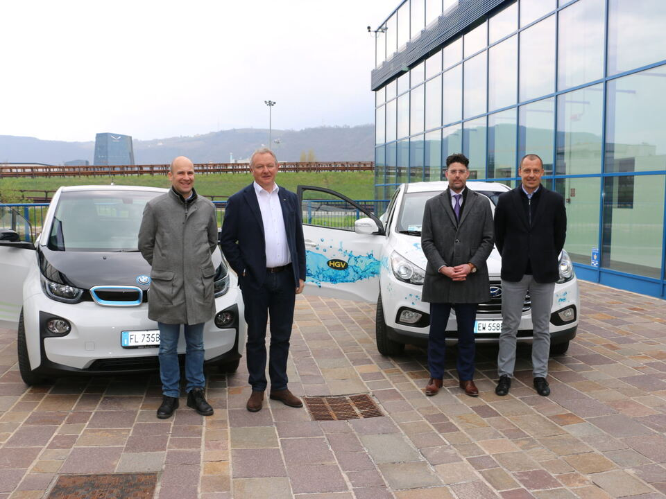 hgv-stellt-fuhrpark-auf-alternative-antriebe-um
