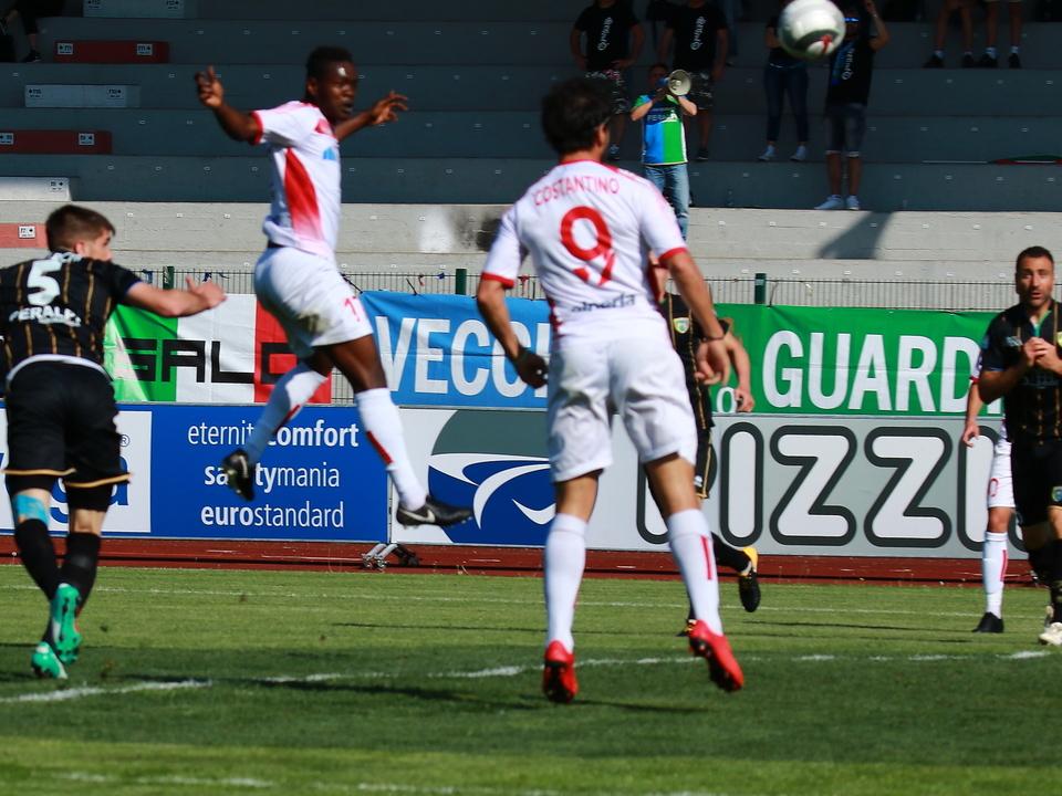 il-gol-del-momentaneo-1-0-di-gyasi