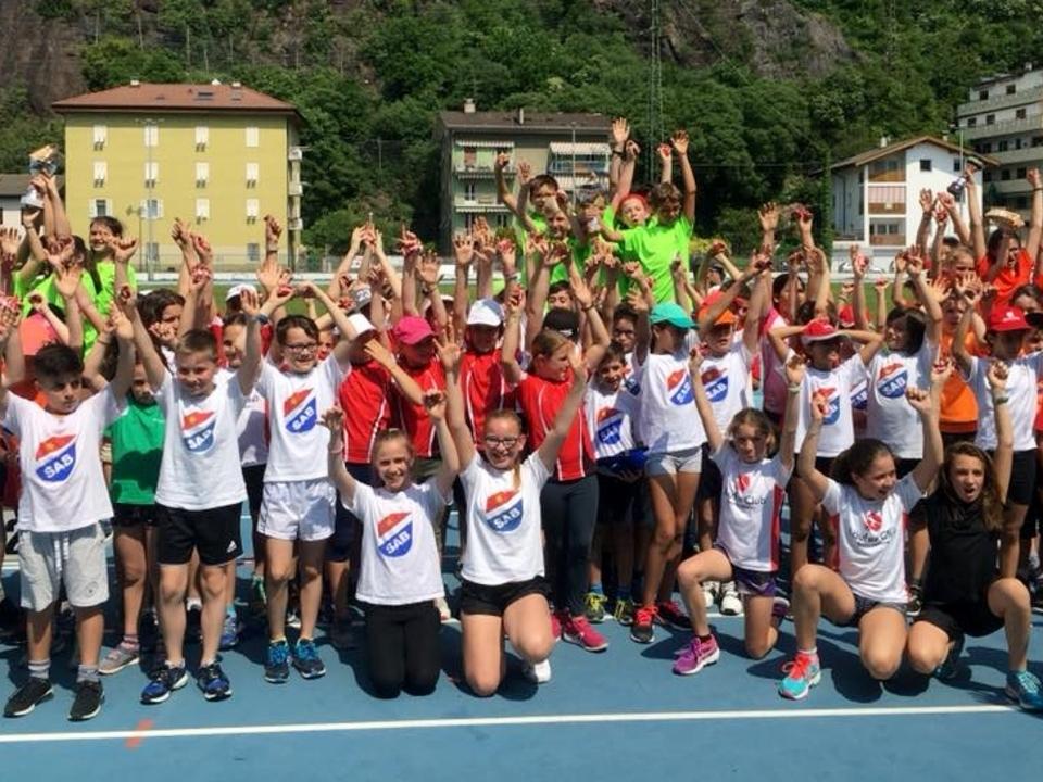 kinderleichtathletik_atletica_per_bambini_bozen_25_4_2018