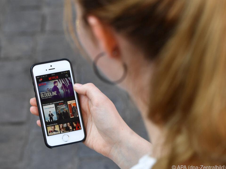 Konsumenten können nun auch im Urlaub auf ihre Online-Abos zugreifen