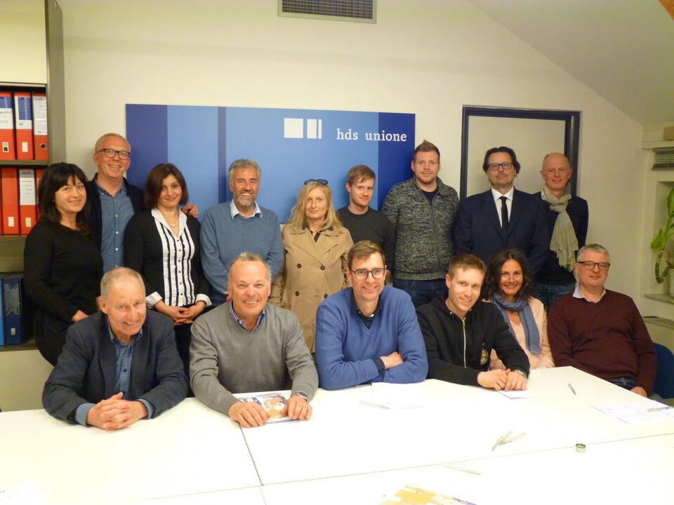 ortsausschuss-meran_direttivo-comunale-merano