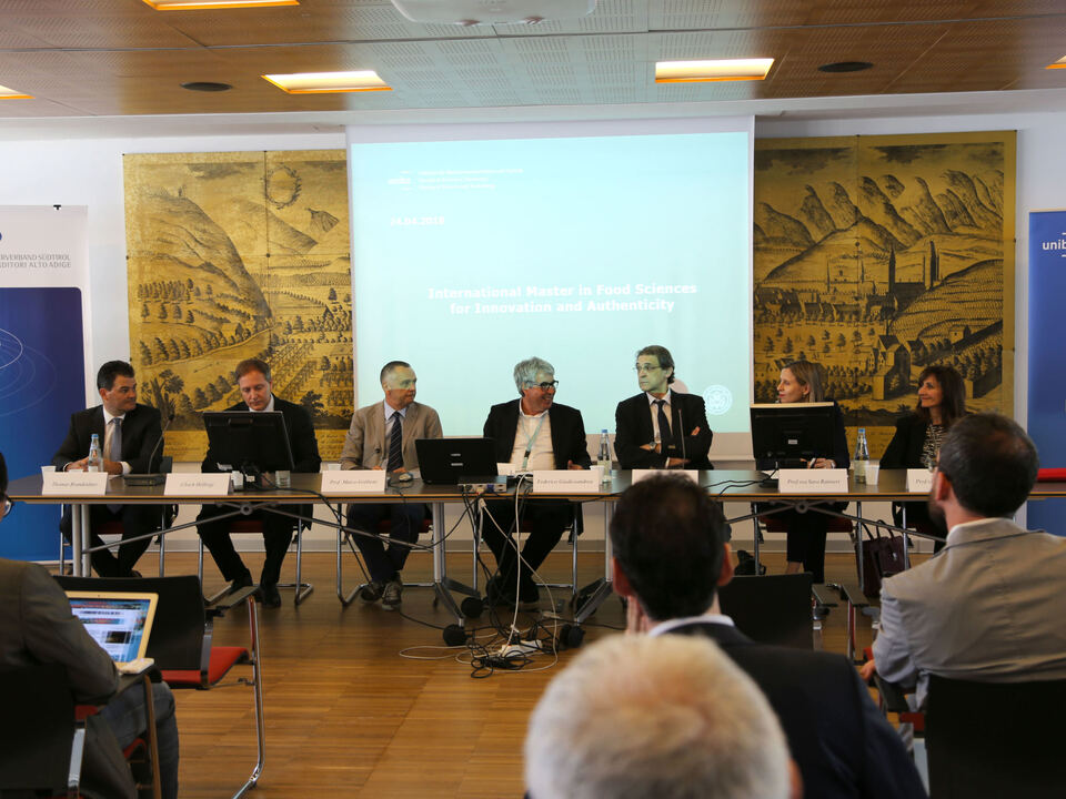 pressekonferenz_conferenza-stampa_food-sciences-for-innovation-and-authenticity-1