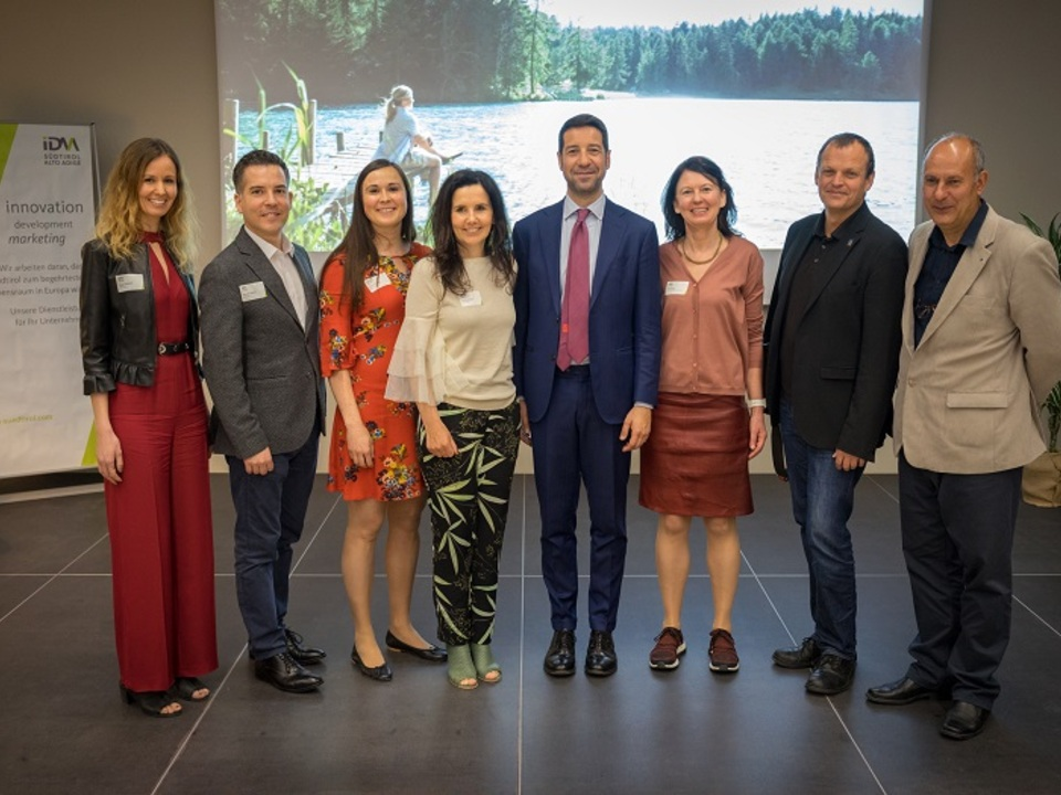 referenten_und_organisationsteam_sudtiroler_wellness_konferenz