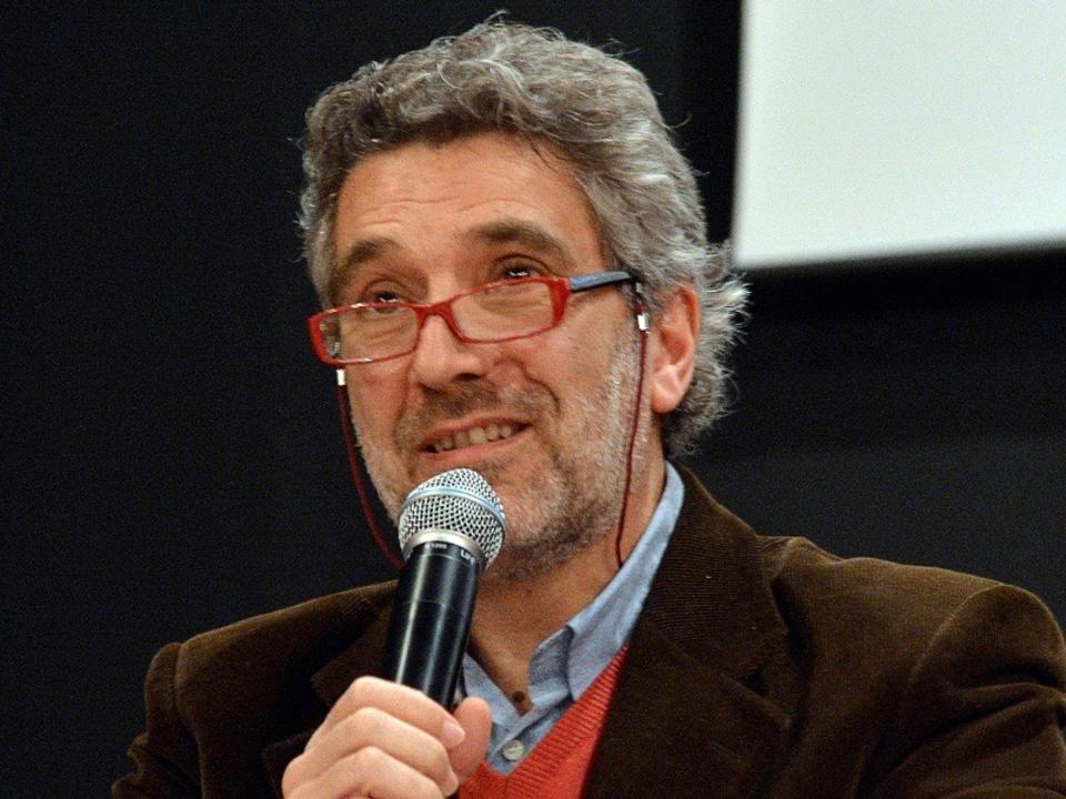 Angelo Ventrone