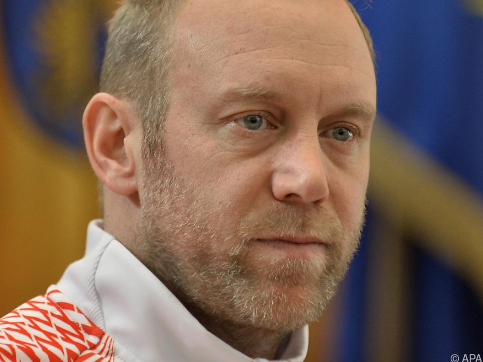 Stefan Koubek \