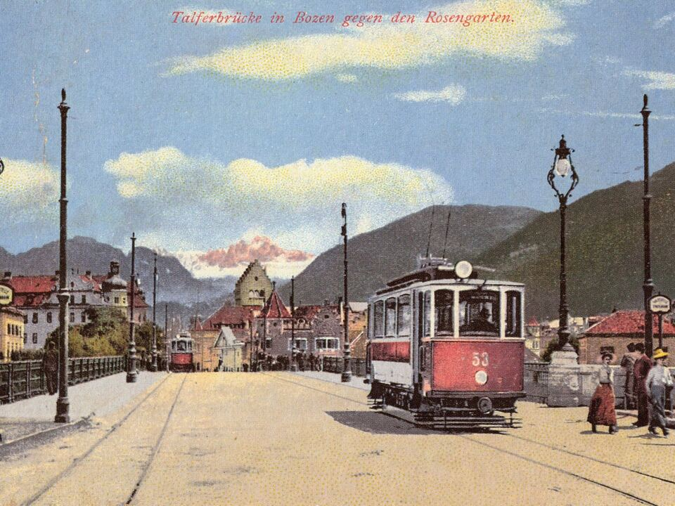 talferbruecke_strassenbahn_1910