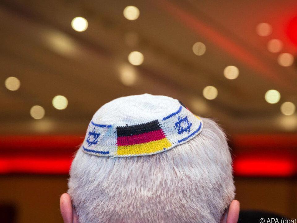 Viele Juden wollen Europa verlassen und nach Israel gehen