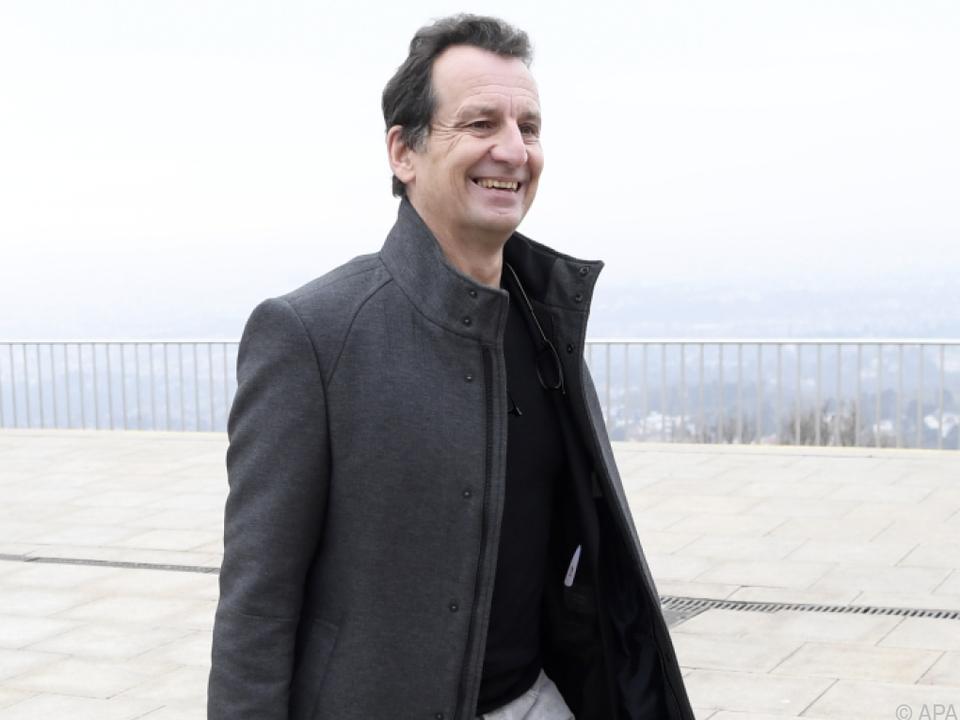 Wieder ein Rücktritt in der Wiener SPÖ
