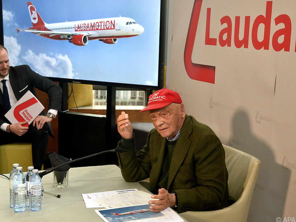 Zusammenarbeit mit Ryanair stört Lufthansa