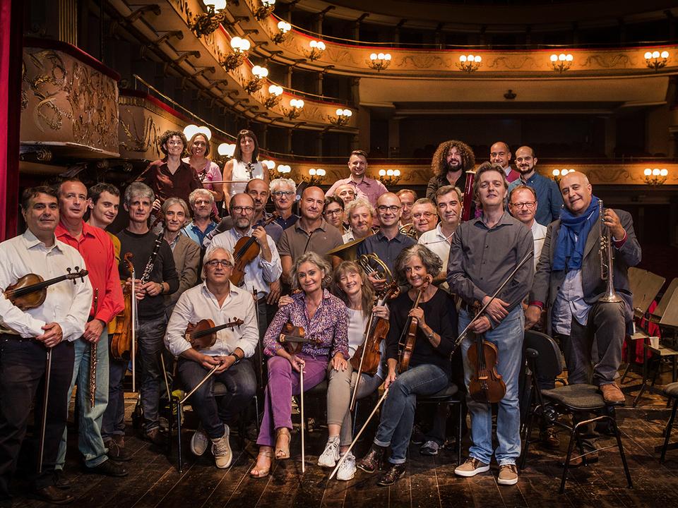 02-orchestra-della-toscana-2017-marco-borrelli-300dpi