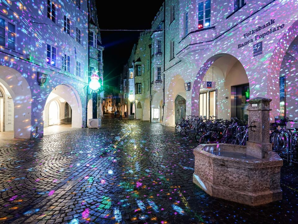 brixen licht festival